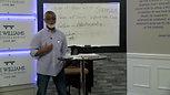 TWBIS Course 2 Class 8 pt.2