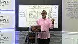 TWBIS Course 3 Class 6 Pt. 2