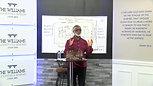 TWBIS Course 3 Class 7 Pt. 1