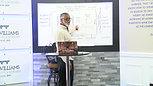 TWBIS Course 3 Class 4 Pt. 1