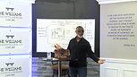 TWBIS Course 3 Class 3 pt. 1