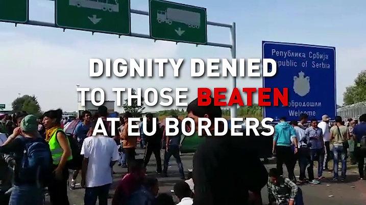 #migrationpact
