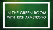 Jeff Nuss interviews Rich Armstrong
