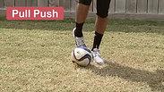 Pull Push