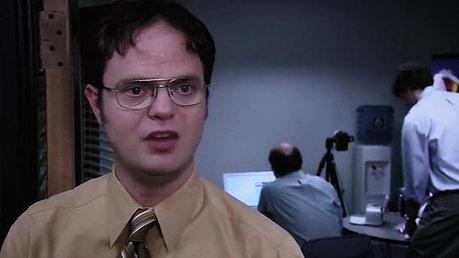 OfficeHorrorTrailer