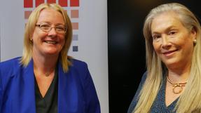 RESA Q&A 5 Partnerships - with Jody Rowe