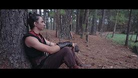 The Fairy Hunter Trailer
