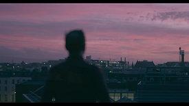 Afterlife Trailer