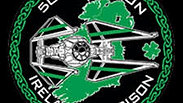 501st Ireland Garrison Costume Showcase