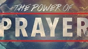 October 14th 2020 Prayer with Pastor Kathy