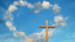 21st Sunday after Pentecost