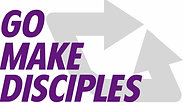 Therefore Go Make Disciples