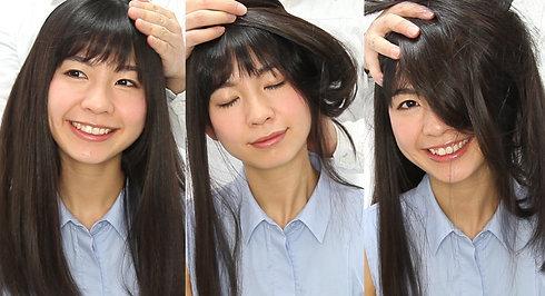 f_【縦型】頭皮美髪マッサージ①_mai_05