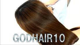 GODHAIR10