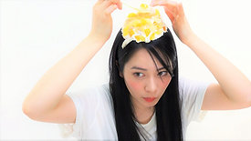DESSERT HAIR  デザートヘア 田口夏帆【fullHD】