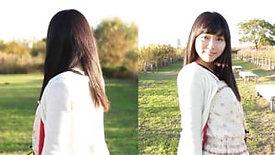 【HQ-38】Hairmake&Haircut AI TSURUMI 【1920×1080 HD】