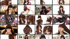 GODHAIR03【fullHD】