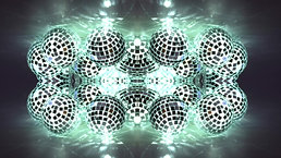 DiscoBalls_pulseTwo