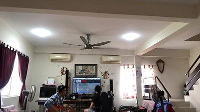 Khai Session 2