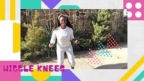 Wiggle Knees