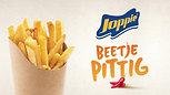 Joppie® Beetje Pittig-1s