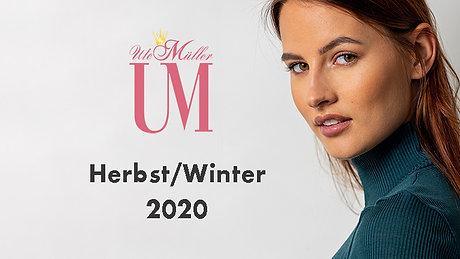 Ute Müller trifft Oscalito