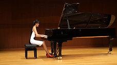 Chopin Mazurka in A Minor, Op. 17 No. 4