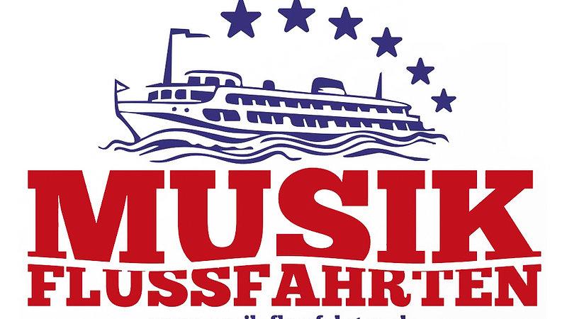 Musik Flussfahrten Image-Film