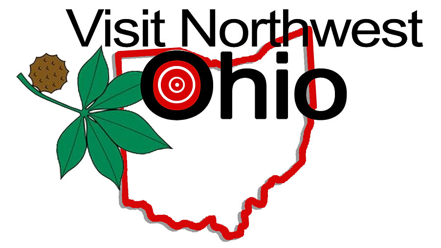 Best of NW Ohio Videos