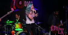 In My Dreams - The Other LA at Whisky A GoGo Feb 1 2017
