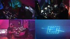 Trance Livestream