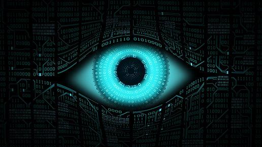 TechNOTcracy