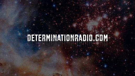 October 30 AM Broadcast
