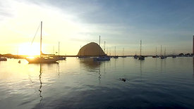 Morro Bay Commercial