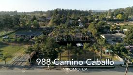 Champion Real Estate | 988 Camino Caballo