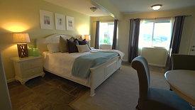 Assemi Real Estate | 240 Chatham Ln, Cambria CA