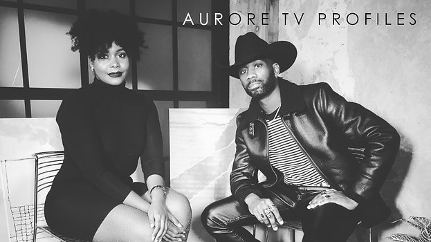 Aurore TV Profiles