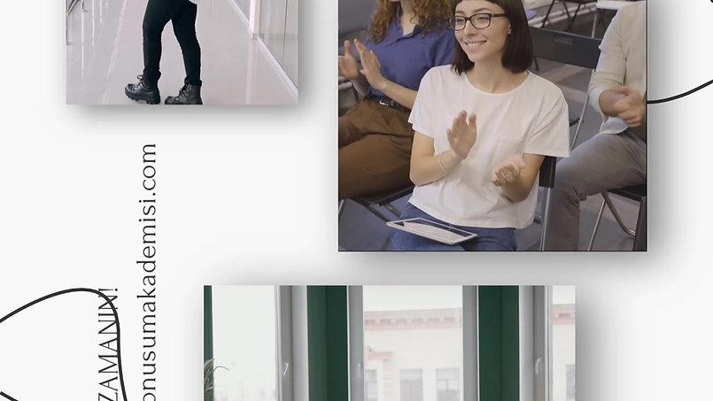 Interviews - TV