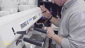 No.4 Birkdale Coffee Campaign