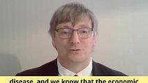 Peter Grant MP on Finance Bill April 2021