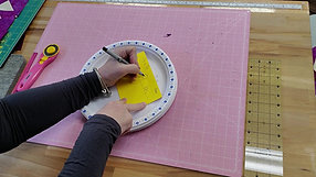 Paper Plate Magic