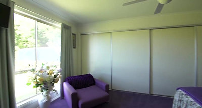 Lee Granny Flat Large - 1 bedroom_1