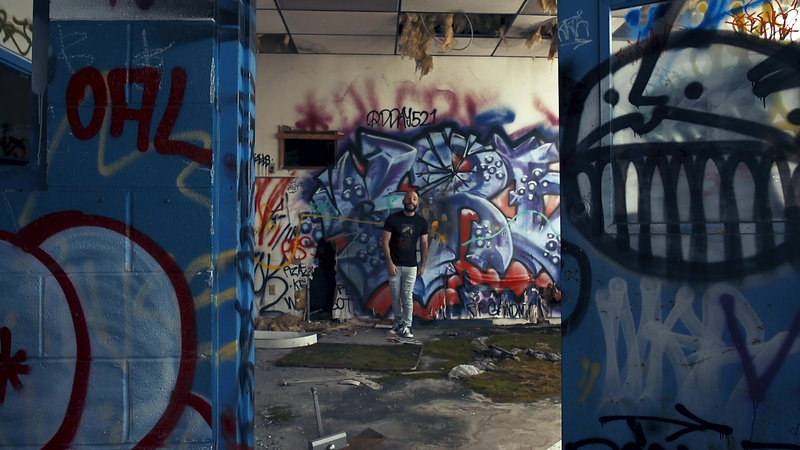 Abrax Phaeton | idonttrustnobody prod LOSLO