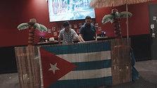 """Aftermovie - Soirée """"Holà Cuba"""" (Septembre 2021)"""