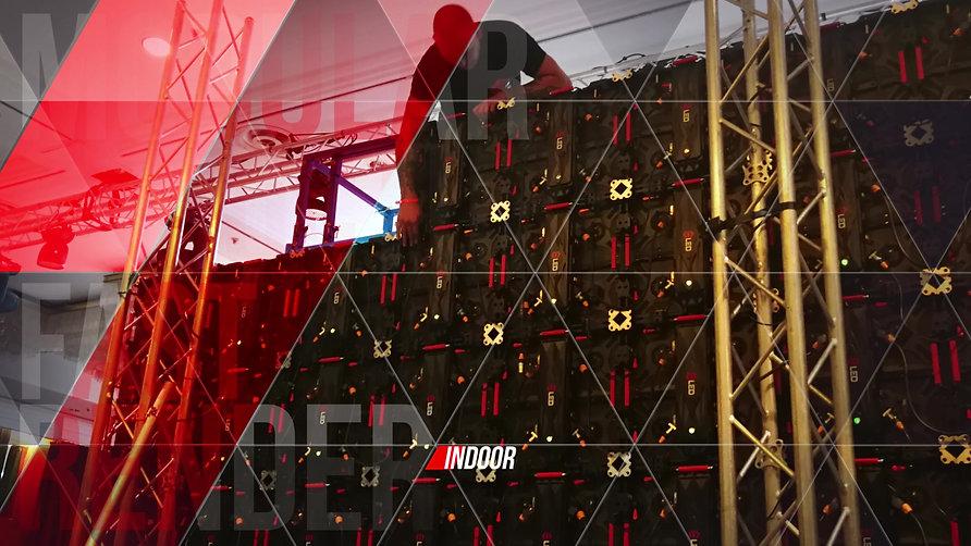 LED-Video-Walls