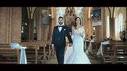 Barbara & Daniele | Trailer di matrimonio