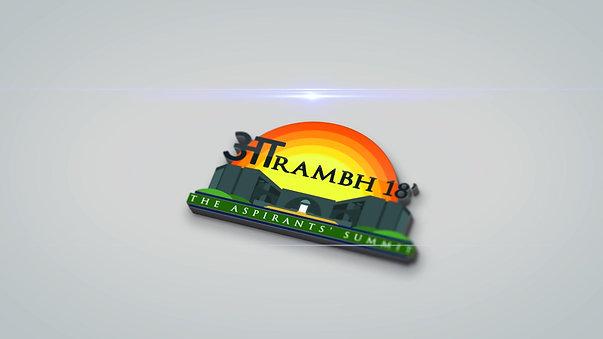 AArambh 18'