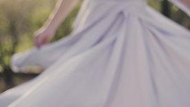 Onelady | Trailer