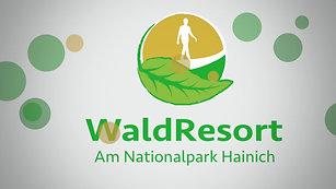Waldresort am Nationalpark Hainich