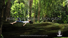 28min Visualisation Meditation